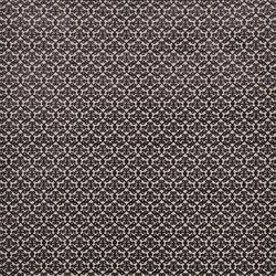 Palace Damasks Fabrics | Charles Ii Velvet - Amethyst | Curtain fabrics | Designers Guild