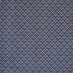 Palace Damasks Fabrics | Charles Ii Velvet - Sapphire | Curtain fabrics | Designers Guild