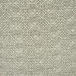 Palace Damasks Fabrics | Charles Ii Velvet - Wedgwood | Curtain fabrics | Designers Guild