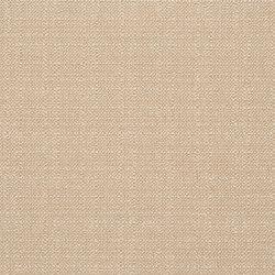 Bolsena Fabrics | Bolsena - Flax | Tessuti tende | Designers Guild