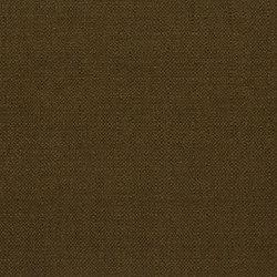 Bolsena Fabrics | Bolsena - Espresso | Curtain fabrics | Designers Guild