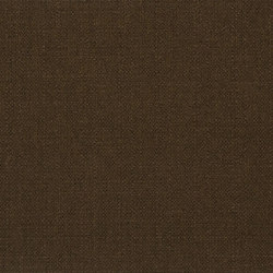 Bolsena Fabrics | Bolsena - Cocoa | Curtain fabrics | Designers Guild