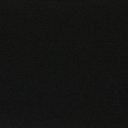Bolsena Fabrics | Bolsena - Noir | Curtain fabrics | Designers Guild