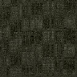 Bolsena Fabrics | Bolsena - Graphite | Tejidos para cortinas | Designers Guild