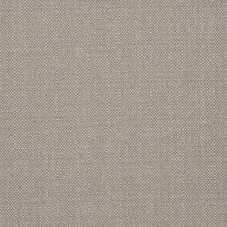 Bolsena Fabrics | Bolsena - Slate | Tissus pour rideaux | Designers Guild