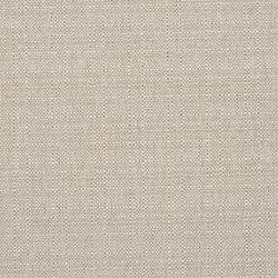 Bolsena Fabrics | Bolsena - Pebble | Curtain fabrics | Designers Guild