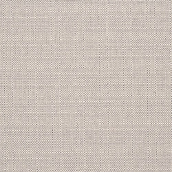 Bolsena Fabrics | Bolsena - Mist | Vorhangstoffe | Designers Guild