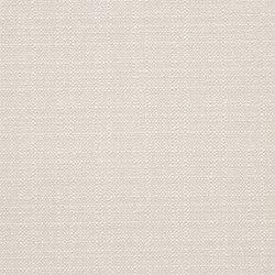 Bolsena Fabrics | Bolsena - Dove | Vorhangstoffe | Designers Guild