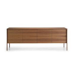 Tactile | Sideboards / Kommoden | Punt Mobles