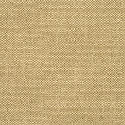 Bolsena Fabrics | Bolsena - Seagrass | Curtain fabrics | Designers Guild