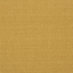 Bolsena Fabrics | Bolsena - Hemp | Tissus pour rideaux | Designers Guild