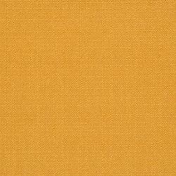 Bolsena Fabrics | Bolsena - Cinnamon | Curtain fabrics | Designers Guild