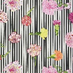 Air de Paris Fabrics | Incarnation - Fuchsia | Tejidos para cortinas | Designers Guild