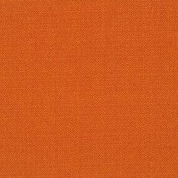 Bolsena Fabrics | Bolsena - Saffron | Tissus pour rideaux | Designers Guild
