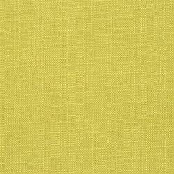Bolsena Fabrics | Bolsena - Alchemilla | Tessuti tende | Designers Guild