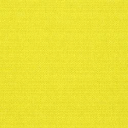 Bolsena Fabrics | Bolsena - Lime | Curtain fabrics | Designers Guild