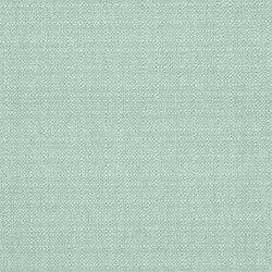 Bolsena Fabrics | Bolsena - Celadon | Curtain fabrics | Designers Guild