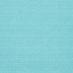 Bolsena Fabrics | Bolsena - Aqua | Curtain fabrics | Designers Guild