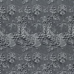 Air de Paris Fabrics | Guipure - Jais | Tejidos para cortinas | Designers Guild
