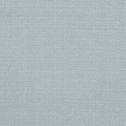 Bolsena Fabrics | Bolsena - Wedgwood | Tissus pour rideaux | Designers Guild