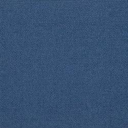 Bolsena Fabrics | Bolsena - Denim | Curtain fabrics | Designers Guild