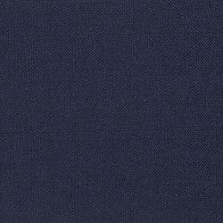 Bolsena Fabrics | Bolsena - Indigo | Curtain fabrics | Designers Guild