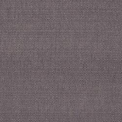Bolsena Fabrics | Bolsena - Dewberry | Vorhangstoffe | Designers Guild