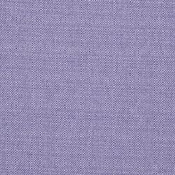 Bolsena Fabrics | Bolsena - Crocus | Tessuti tende | Designers Guild