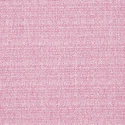 Bolsena Fabrics | Bolsena - Peony | Curtain fabrics | Designers Guild