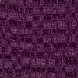 Bolsena Fabrics | Bolsena - Damson | Curtain fabrics | Designers Guild