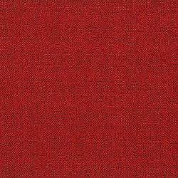Bolsena Fabrics | Bolsena - Cranberry | Tissus pour rideaux | Designers Guild