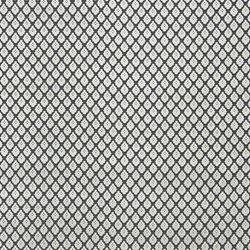 Air de Paris Fabrics | Nimes - Pastis | Curtain fabrics | Designers Guild