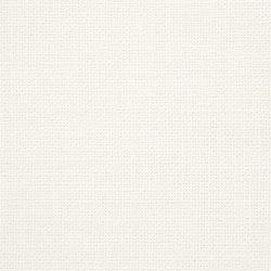 Bolsena Fabrics | Ledro - Alabaster | Vorhangstoffe | Designers Guild