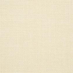 Bolsena Fabrics | Ledro - Chalk | Vorhangstoffe | Designers Guild