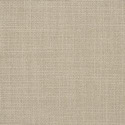 Bolsena Fabrics | Ledro - Natural | Vorhangstoffe | Designers Guild