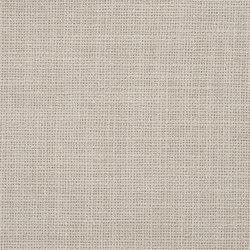 Bolsena Fabrics | Ledro - Pebble | Curtain fabrics | Designers Guild