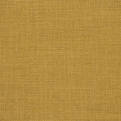Bolsena Fabrics | Ledro - Hemp | Tessuti tende | Designers Guild