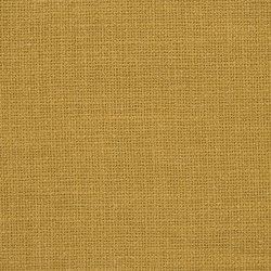 Bolsena Fabrics | Ledro - Hemp | Vorhangstoffe | Designers Guild