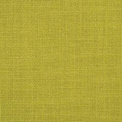Bolsena Fabrics | Ledro - Leaf | Vorhangstoffe | Designers Guild