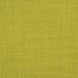 Bolsena Fabrics | Ledro - Leaf | Curtain fabrics | Designers Guild