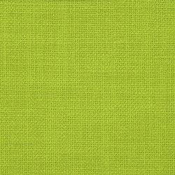 Bolsena Fabrics | Ledro - Apple | Curtain fabrics | Designers Guild