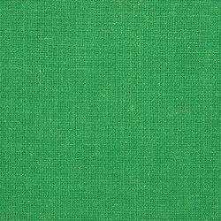 Bolsena Fabrics | Ledro - Grass | Tessuti tende | Designers Guild