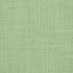 Bolsena Fabrics | Ledro - Sage | Tissus pour rideaux | Designers Guild