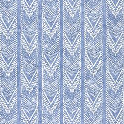 Alberesque Fabrics | Vignatella - Denim | Curtain fabrics | Designers Guild