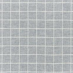 Alberesque Fabrics | Branette - Ink | Curtain fabrics | Designers Guild