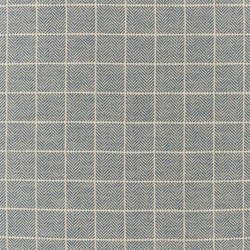 Alberesque Fabrics | Branette - Skylark | Tejidos para cortinas | Designers Guild
