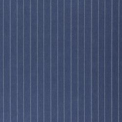 Alberesque Fabrics | Melika - Ink | Curtain fabrics | Designers Guild