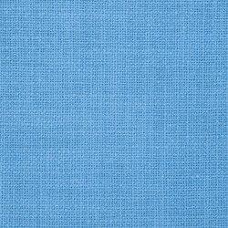 Bolsena Fabrics | Ledro - Marine | Vorhangstoffe | Designers Guild