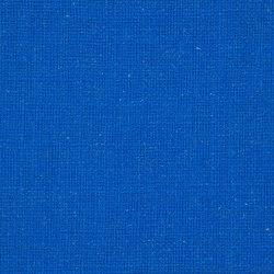 Bolsena Fabrics | Ledro - Cobalt | Tissus pour rideaux | Designers Guild