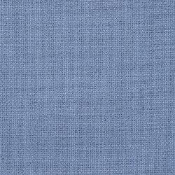 Bolsena Fabrics | Ledro - Lapis | Curtain fabrics | Designers Guild